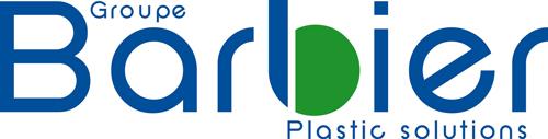 Logo-BARBIER-Quadri