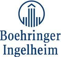 1379533609_logo-boehringer