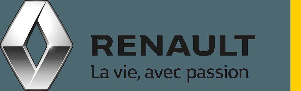 Renault ME D15-3200A