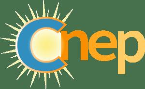 CNEP photochimie et analyses