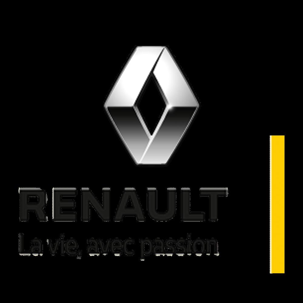 logo_renault_certif