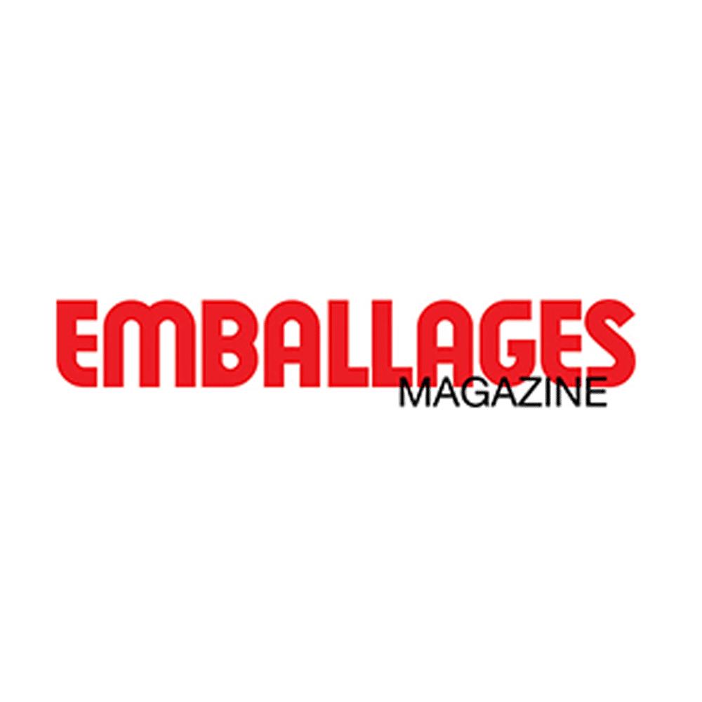 Emballages Magazine