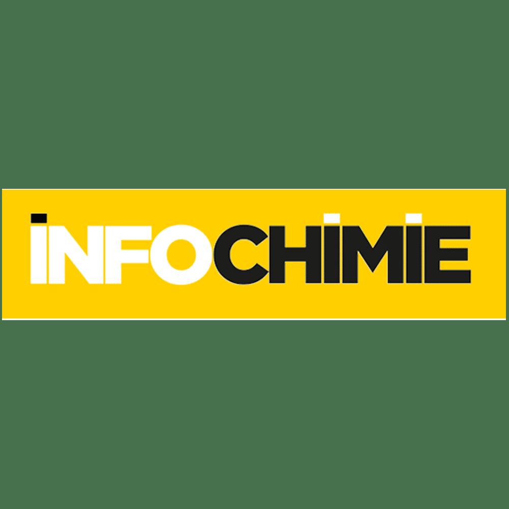 logoinfochimie